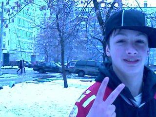 http://cs258.vkontakte.ru/u21564864/53444858/x_263b25da.jpg